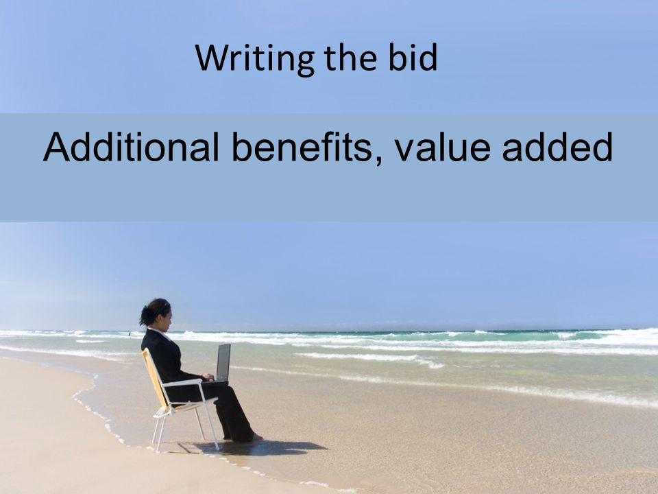Writing the bid Allow sufficient time Answer every question clearly and simply Be concise Link to needs of the grant providerHave all resources available Use a second pair of eyes Evidence based or innovativeInvolve service users Demonstrate need Case studies Use stats, figures, trends, Maiden SWPHO, JSNA Tie to local strategy Additional benefits, value added