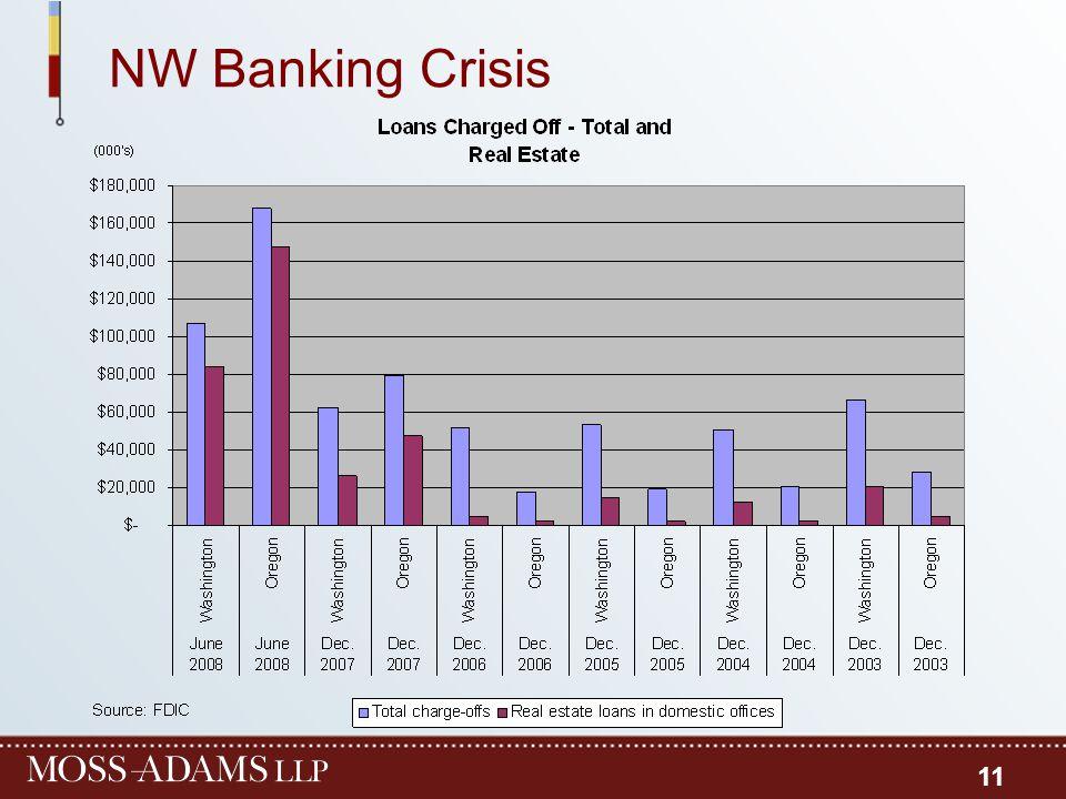 NW Banking Crisis 11