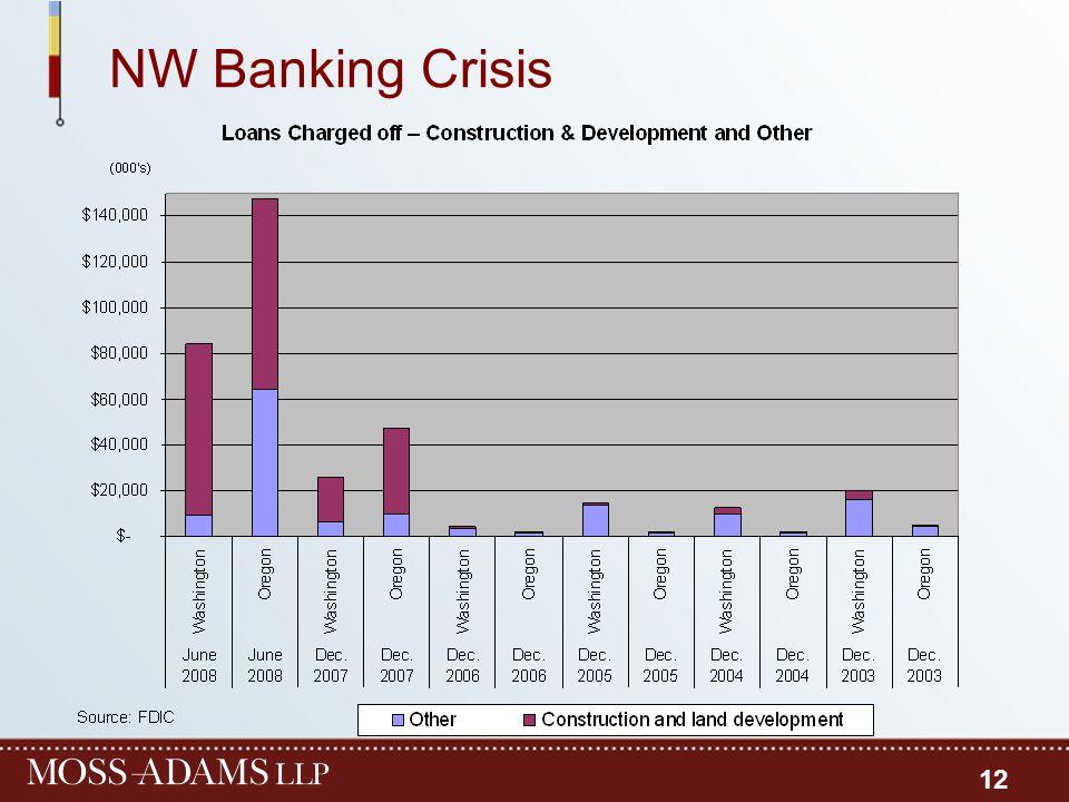 NW Banking Crisis 12