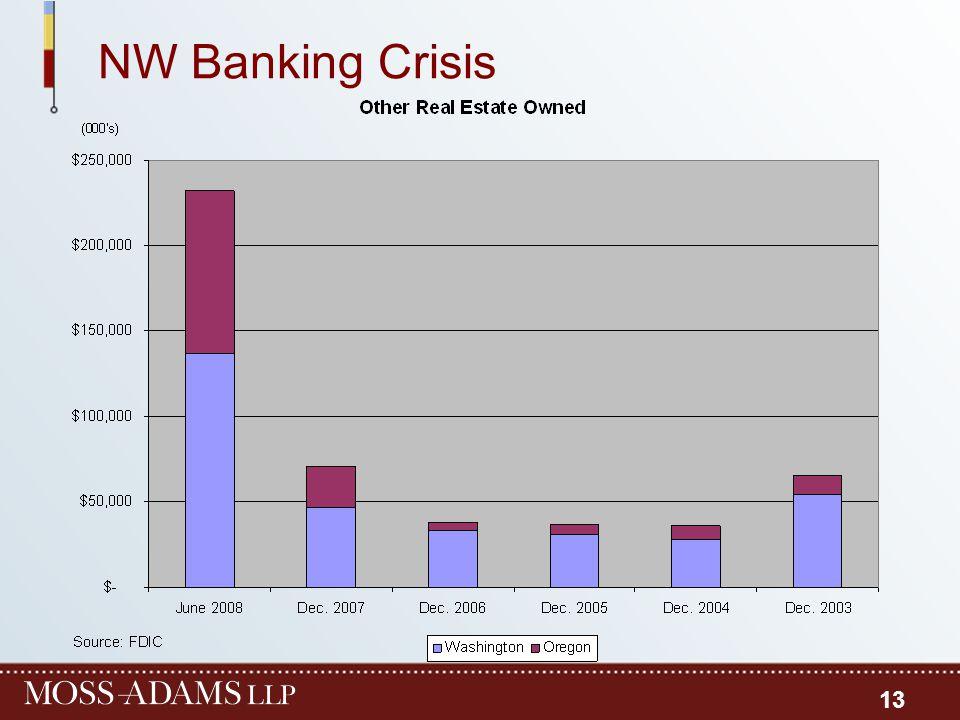 NW Banking Crisis 13