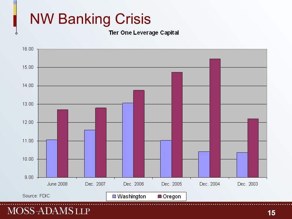 NW Banking Crisis 15