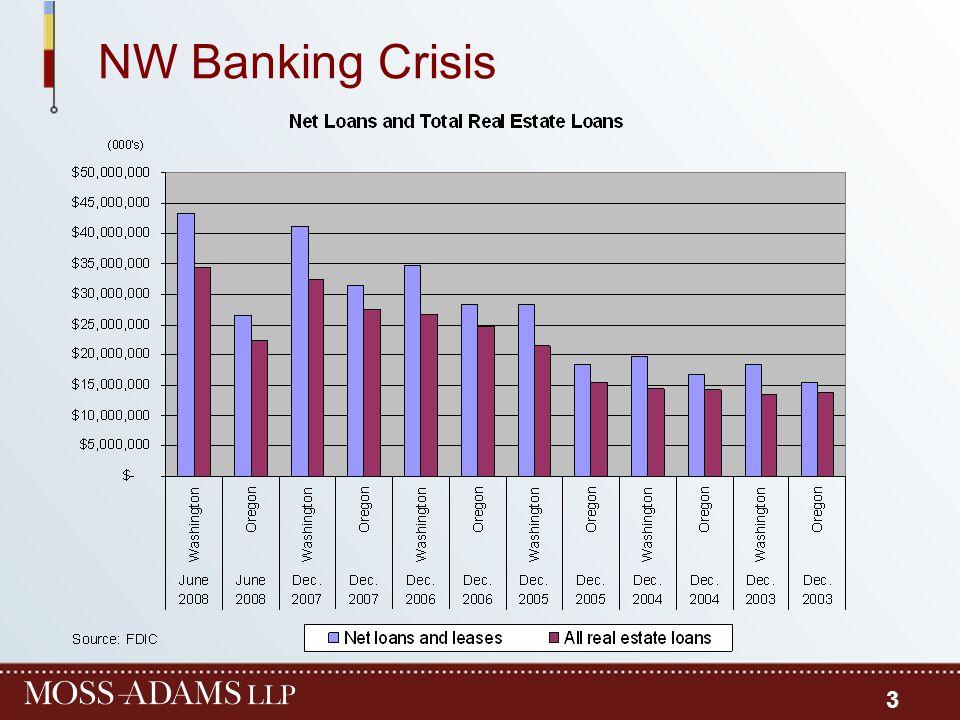 NW Banking Crisis 3