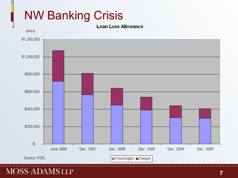 NW Banking Crisis 7