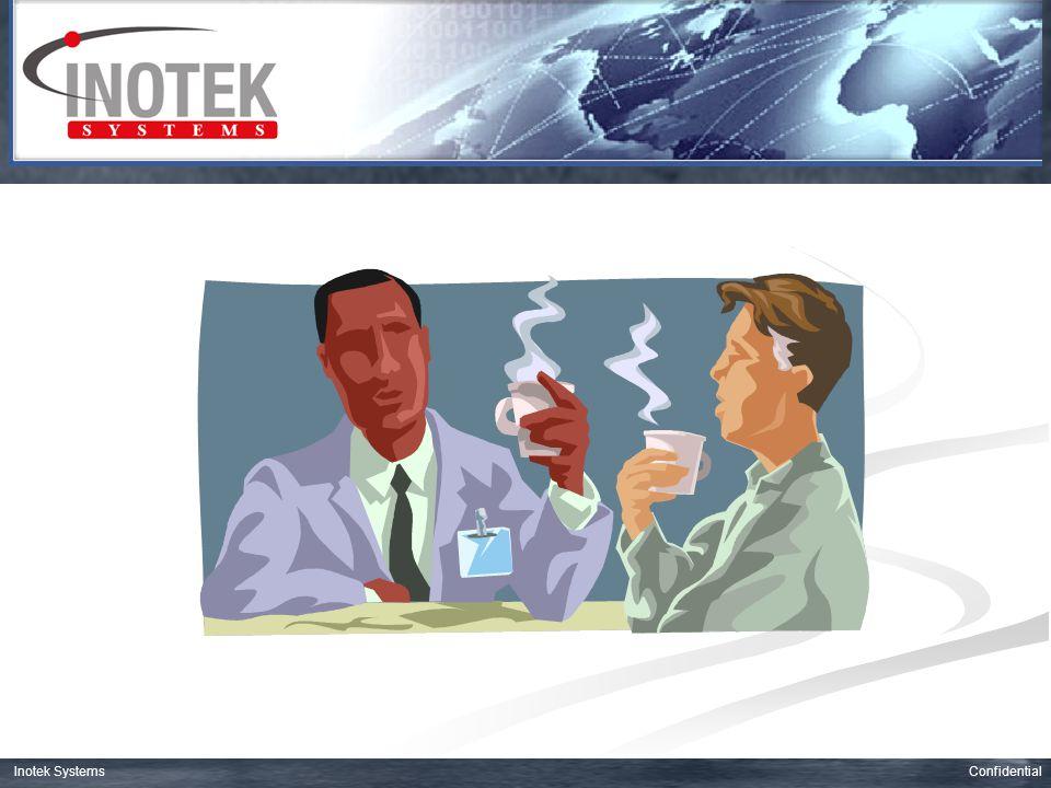ConfidentialInotek Systems
