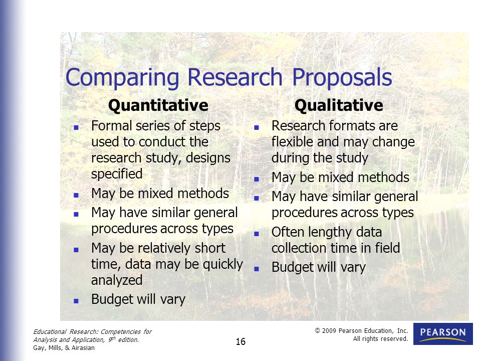 comparative analysis of qualitative and quantitative Qualitative analysis is a securities analysis that uses subjective judgment based on unquantifiable information, such as management expertise, industry cycles, strength of research and development, and labor relations qualitative analysis contrasts with quantitative analysis, which focuses on.