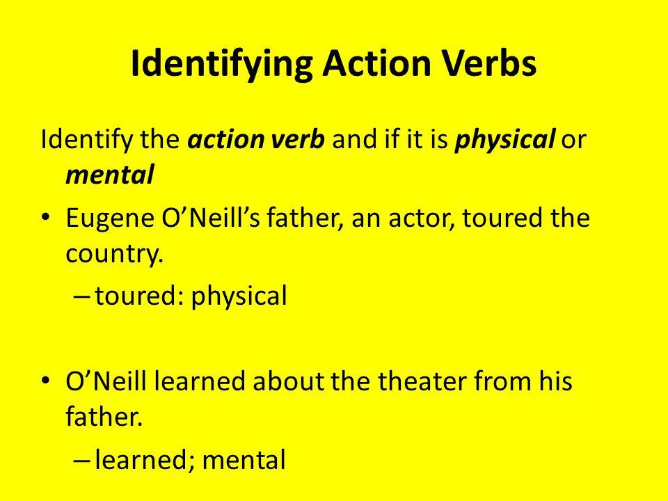 O'Neill's father sent him to Princeton University.