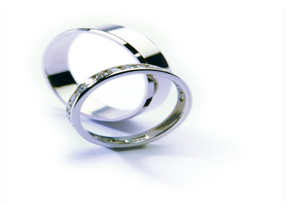  Ultimately the largest selection of rings in the world  Exclusive NOT Expensive