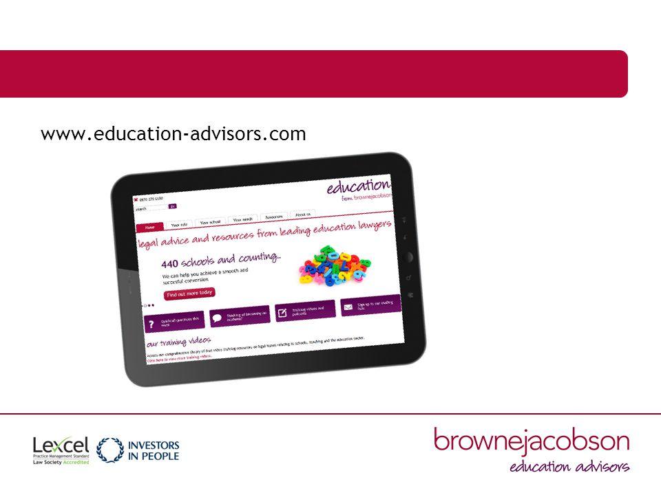 www.education-advisors.com