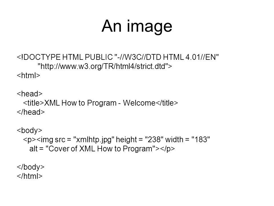 The source for form from Dietel's XML text In notes below And at htmlform.htmlhtmlform.html