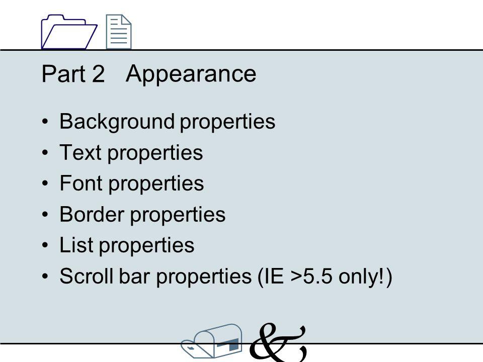 /k/k 1212 Border properties PropertyValues border-widththin medium thick length