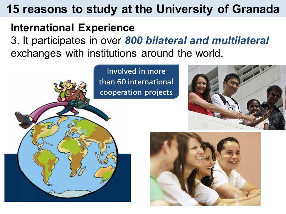 Master programmes: Erasmus Mundus Master´s Degrees: CIMET: Erasmus Mundus Master's Degree: Color in Informatics and Media Technology EUROPUBHEALTH: Erasmus Mundus Master's Degree: Excellence in Public Health .