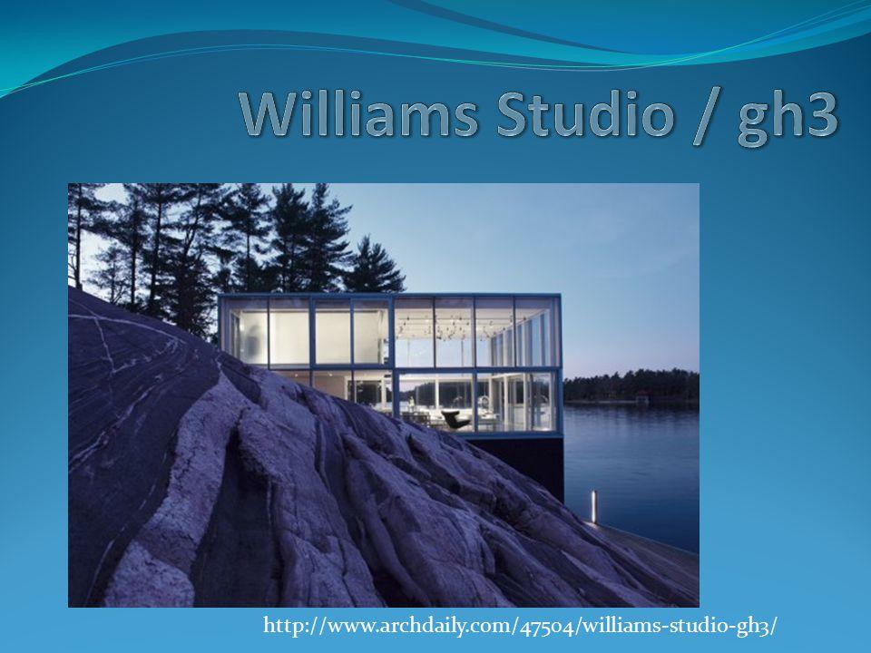 http://www.archdaily.com/47504/williams-studio-gh3/