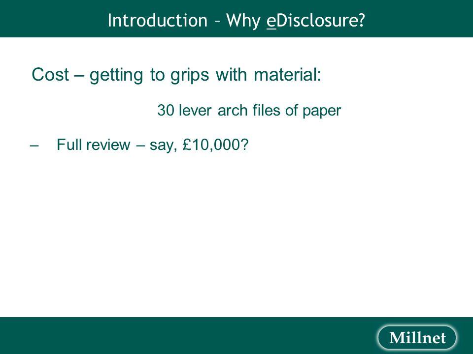 www.millnet-consulting.com/nls