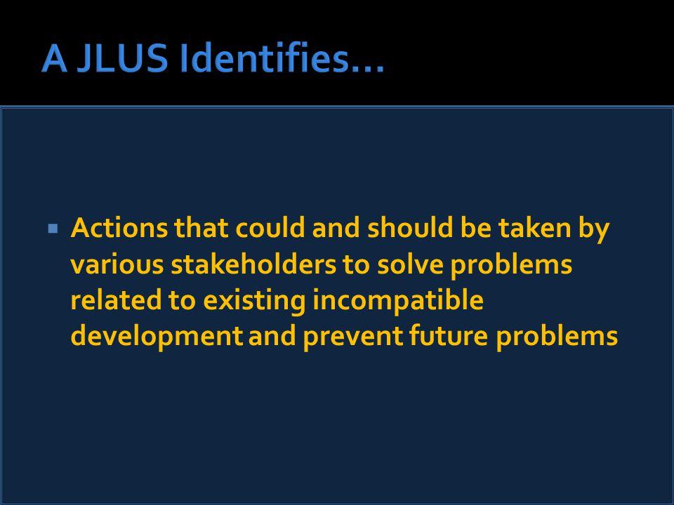 15.Cultural Sites 16. Legislative Initiatives 17.