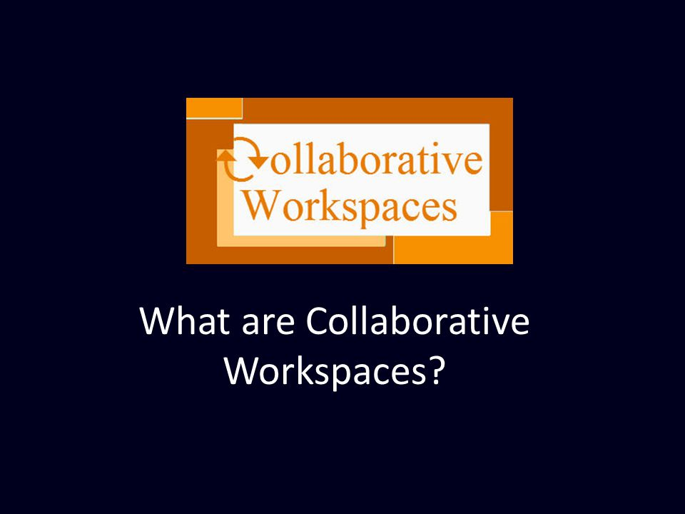 ModelPhysical spaceProgramming/ supportManagement/ Lease terms Examples TRADITIONAL BUSINESS CENTER Separately-leased; may share bathroom, lobby, reception No coordinated programming or business support Traditional landlord/tenant; fixed rent terms Lawyers' offices SHARED-USE Mix of shared and dedicated – i.e.