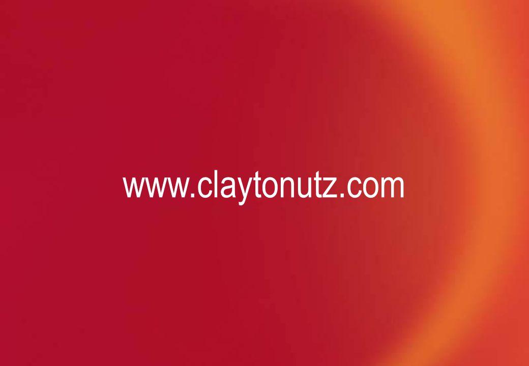 www.claytonutz.com