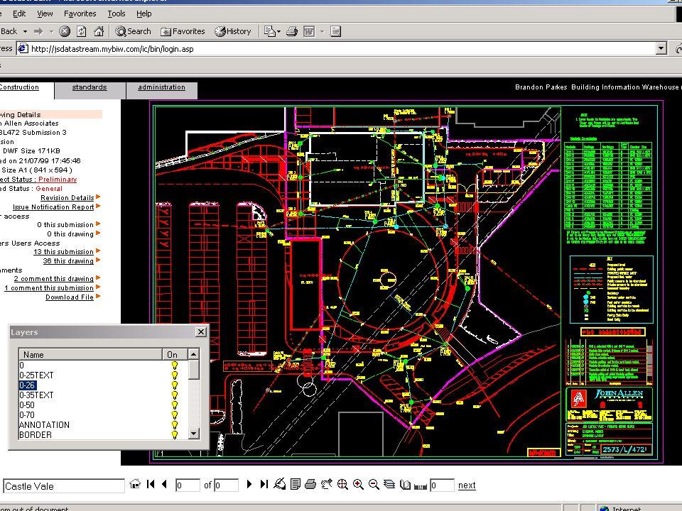 building value by exchanging knowledge BIW Technologies Ltd 10 Lower Grosvenor Place, London SW1W 0EN T: +44 (0)207 5928 550 F: +44 (0)207 6308 589 W: www.biwtech.com E: info@biwtech.com   