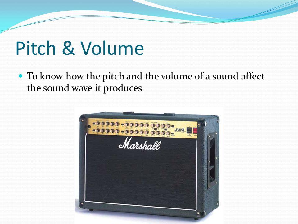 Speed Of Sound In which medium will sound travel fastest (air; water; brick or iron).
