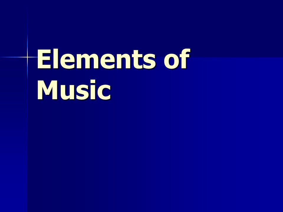 Brass Family Trumpet Trumpet Tuba Tuba French Horn French Horn Baritone Baritone Trombone Trombone