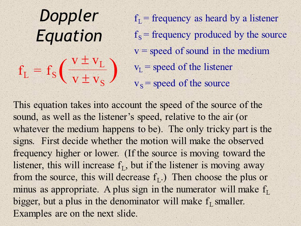 """Sonic Booms Wavefront AnimationsAnother cool animation Animation with soundAnimation with sound (click on """"The Doppler Effect"""", then click on the butt"""