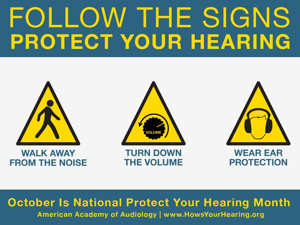 Hearing is one of the five human senses. Hearing | Sight | Smell | Taste | Touch