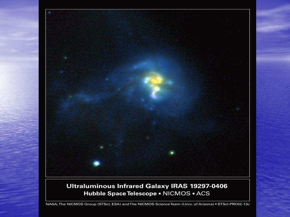 Infrared luminous QSOs (IR QSOs) Infrared luminous QSOs (IR QSOs) Spectroscopic Properties of QSOs Selected from Ultraluminous Infrared Galaxy Samples , Spectroscopic Properties of QSOs Selected from Ultraluminous Infrared Galaxy Samples , Zheng, X.