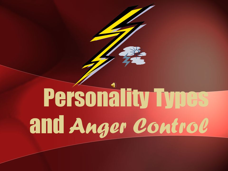 Diffusing Anger Dependent: Key=Caring and Reassurance.