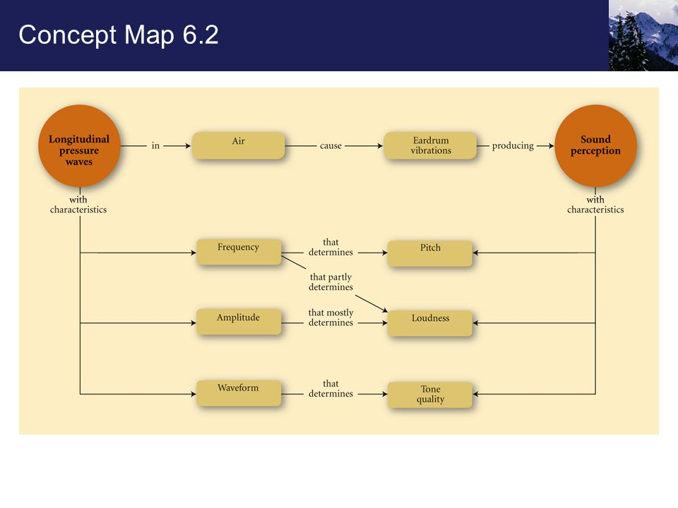 Concept Map 6.2
