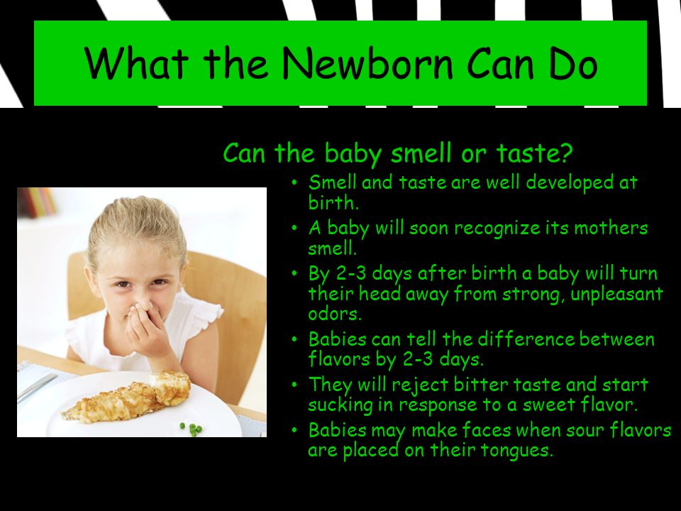 Diaper Duty.A newborn's most important need is diapers.