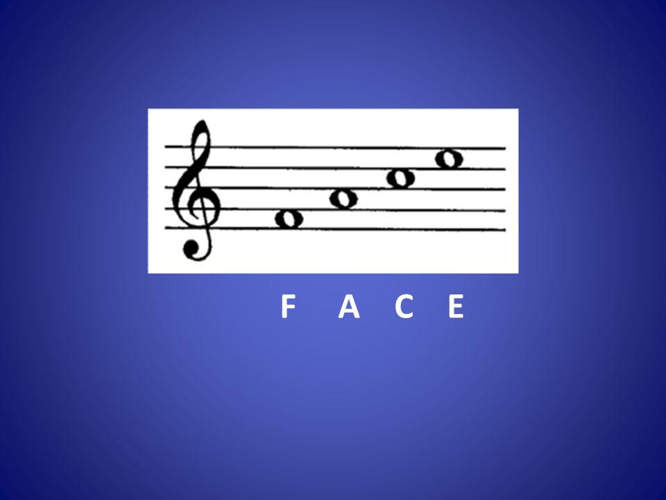 F A C E