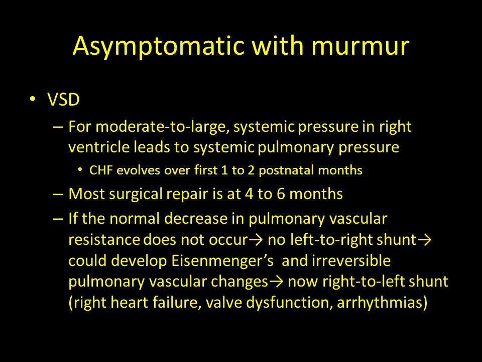 Question #2 A 6-hour-old term male infant develops severe cyanosis, but has no murmur on cardiac ausculatation.