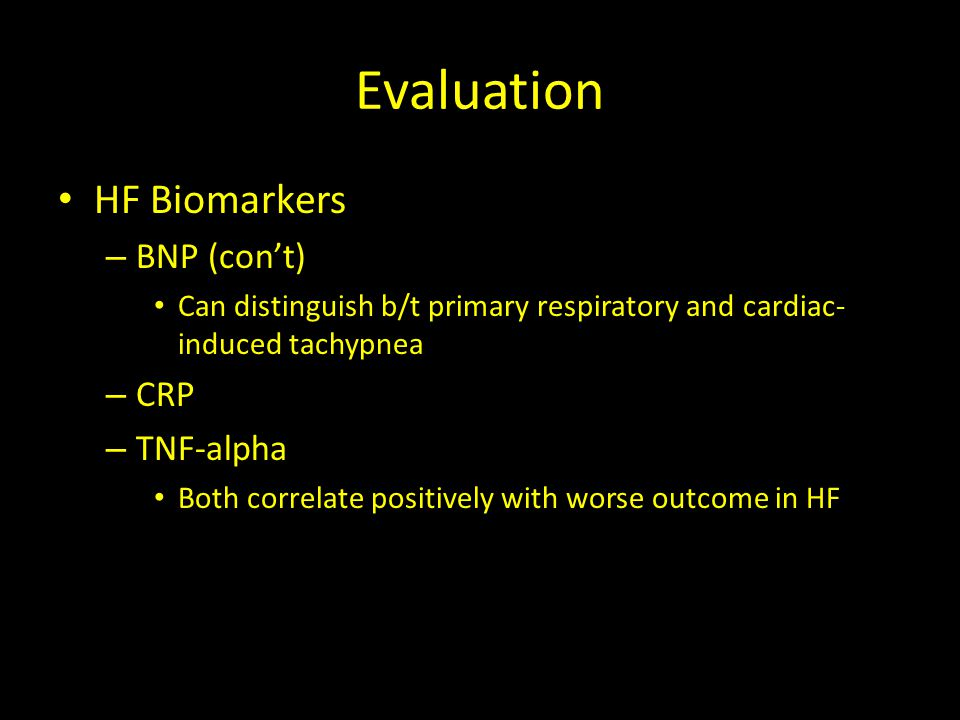 Question #6 What is the role of ACE inhibitors in managing HF.