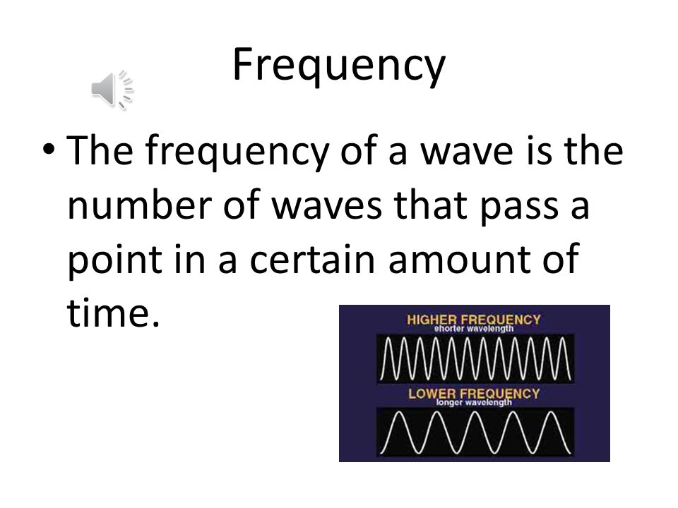 Answers! 1. A sound wave compresses the particles in matter. Then the particles bounce back to their original position. 2. A ball bounces back up from