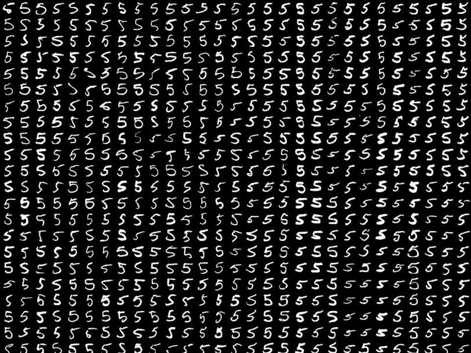 Neural Network A computational model inspired by central nervous systems, in particular the brain.