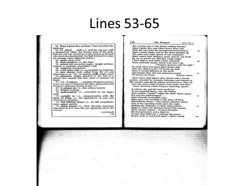 Lines 53-65