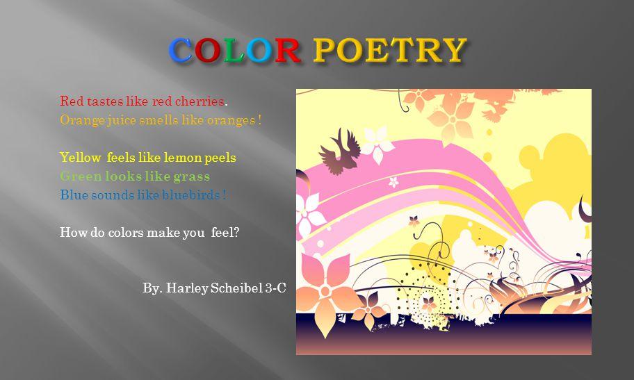 I Am Poem I am happy and loud I wonder if I will be a teacher someday I here pop, pop, pop.