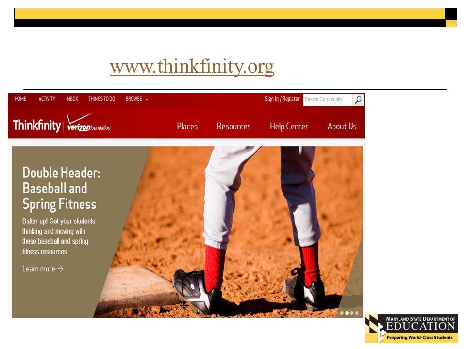 www.thinkfinity.org