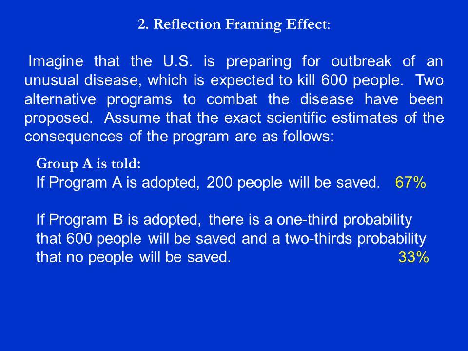 3.Multiple Alternatives: Group B: 1. Refer to orthopedics and also start ibuprofen.