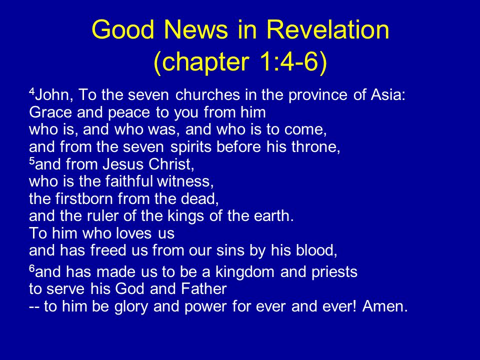 Hour of Judgement John 12:31-32 Jesus said Now is the time for judgment on this world; now the prince of this world will be driven out.