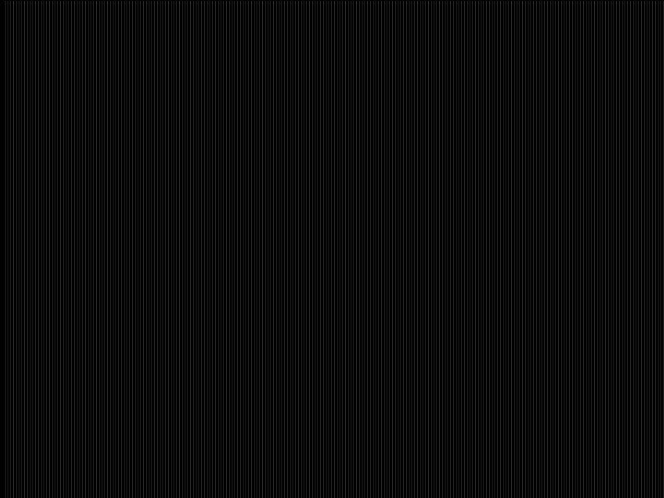102 0 75 25 1840780 670 876 985 #2 ENG ANTI-ICE ON 102 0 5455 1840750 725 946 955 9