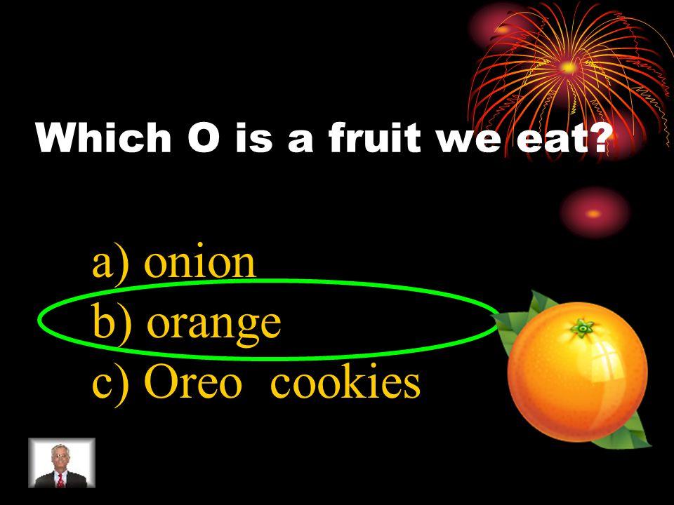 Which P do we decorate our houses a) paper blossom b) pear blossom c) peach blossom