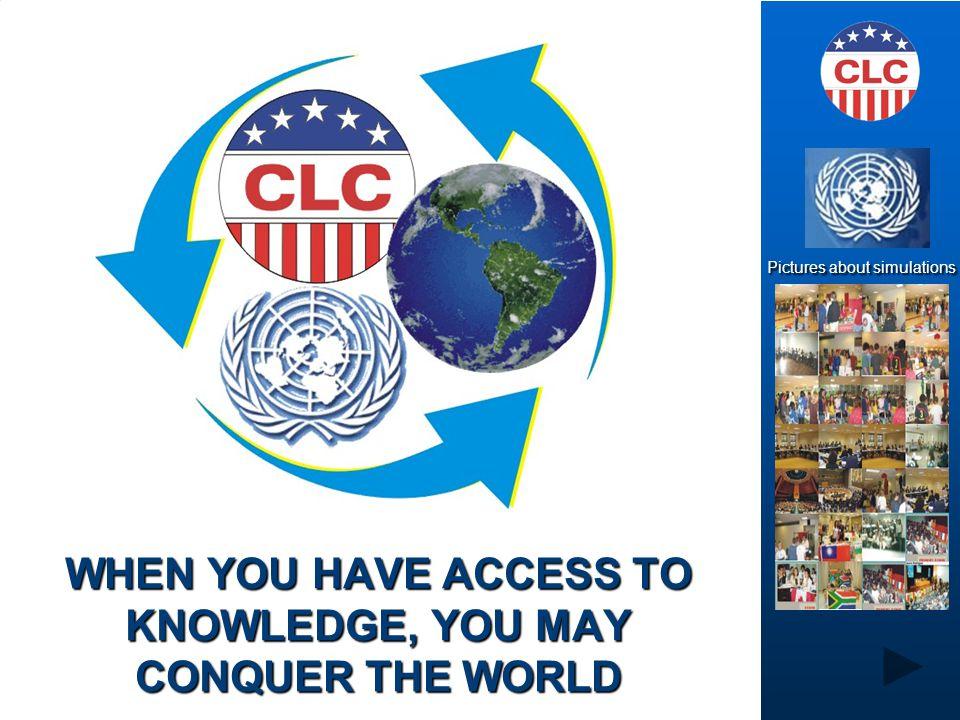 Implementation: CLC-Curso de Línguas Christus