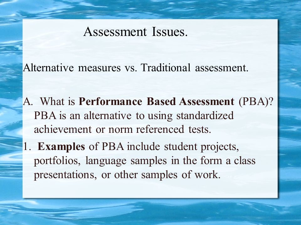 RtI/I consists of: Screening Tiers/levels of instruction Progress monitoring Indicators of successful teaching and learning