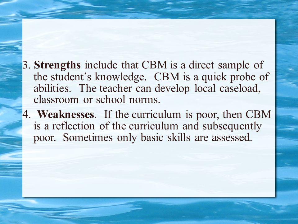 C.What is Dynamic Assessment (DA).