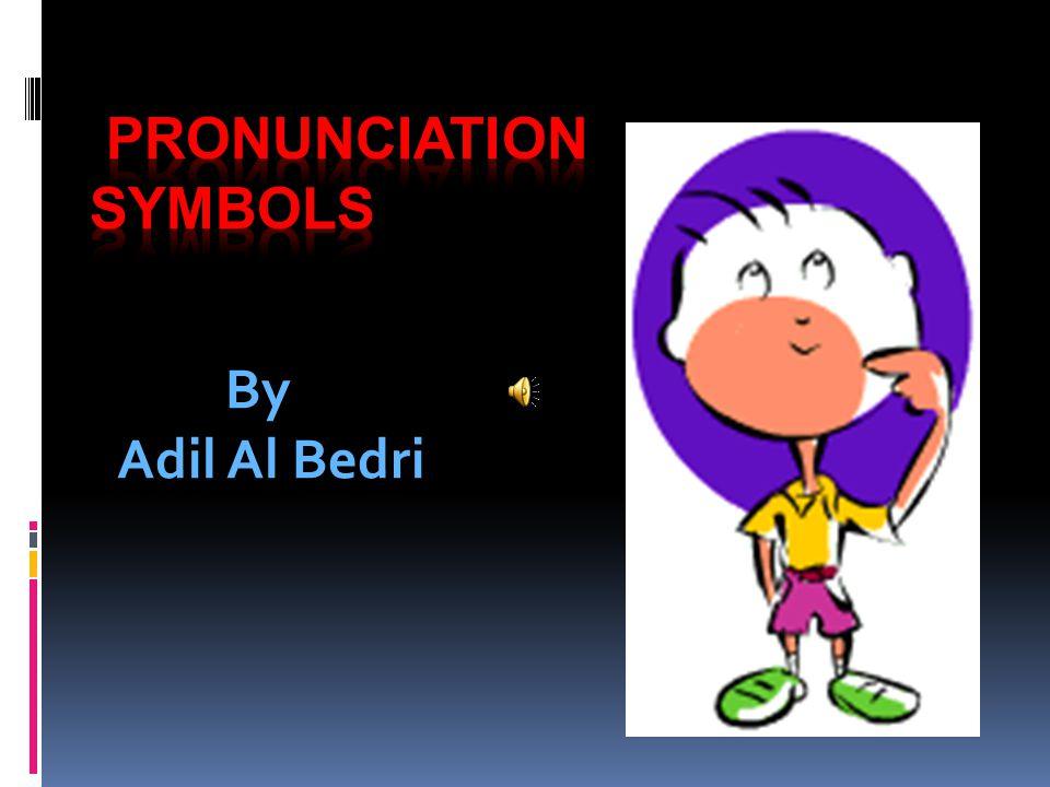 By Adil Al Bedri