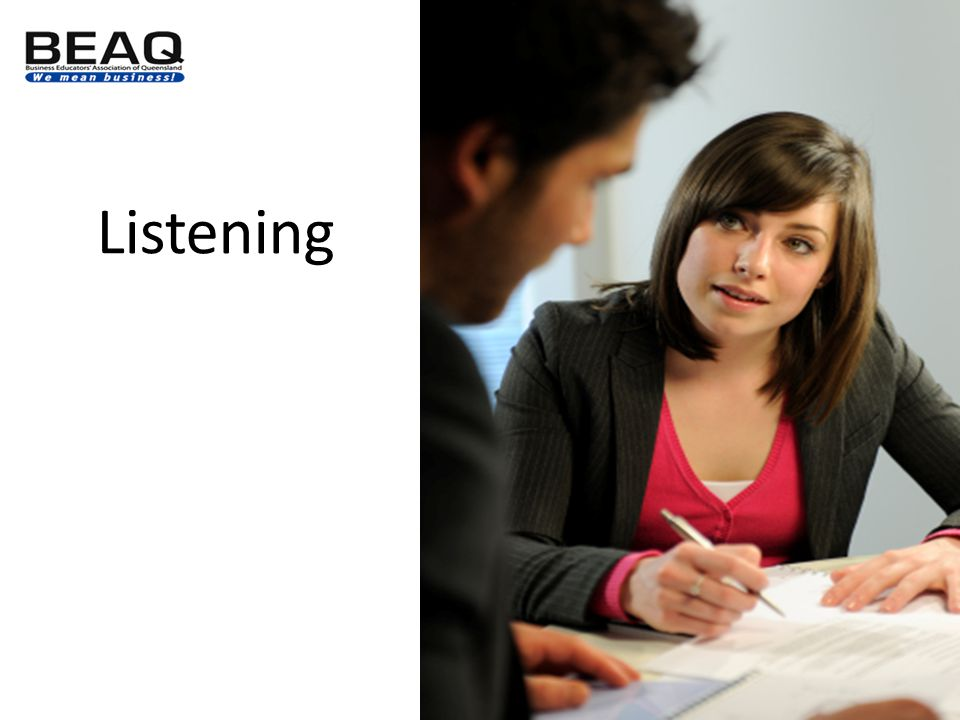 Training and Communication Solutions for your Business See…