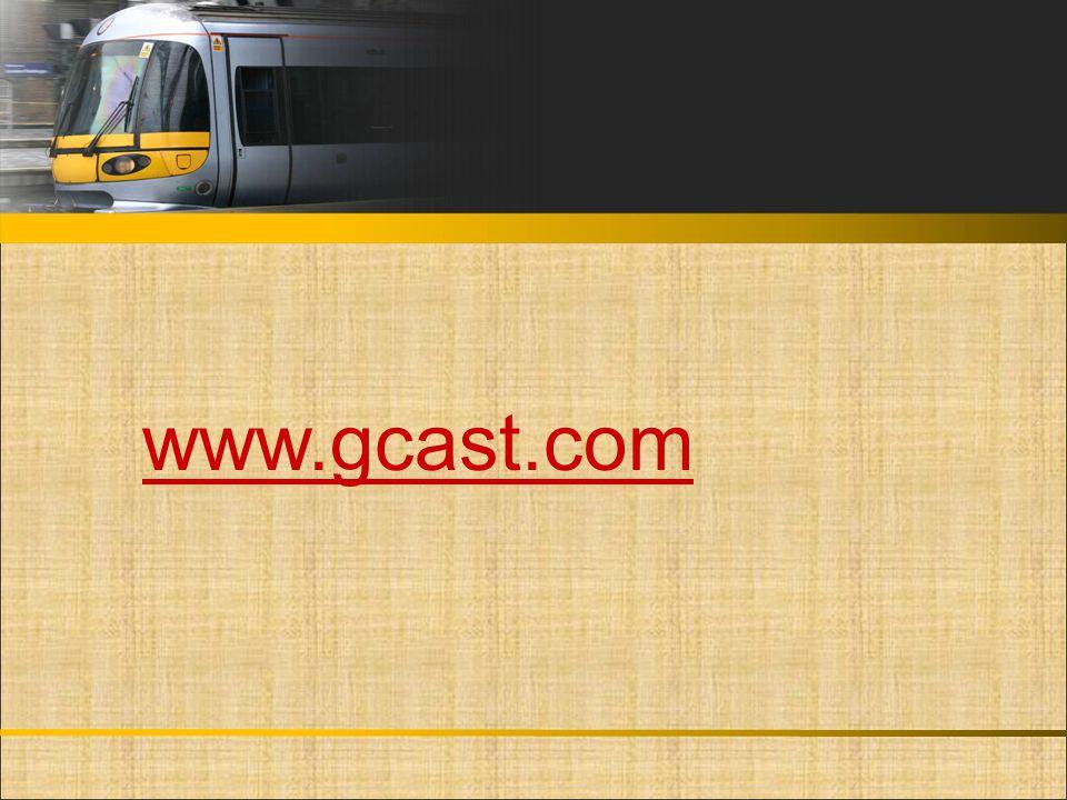 www.gcast.com