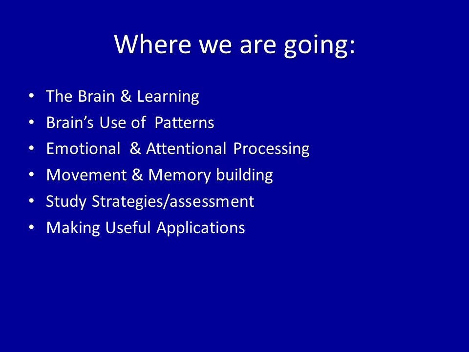 Brain Break With A Partner: The most important thing for TEST PREP is: Something I need to AVOID I can HELP students prepare by….