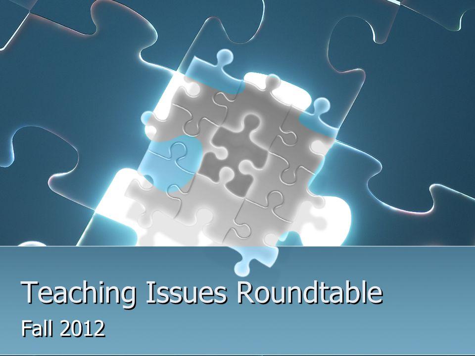 Panel Moderator - Dr.