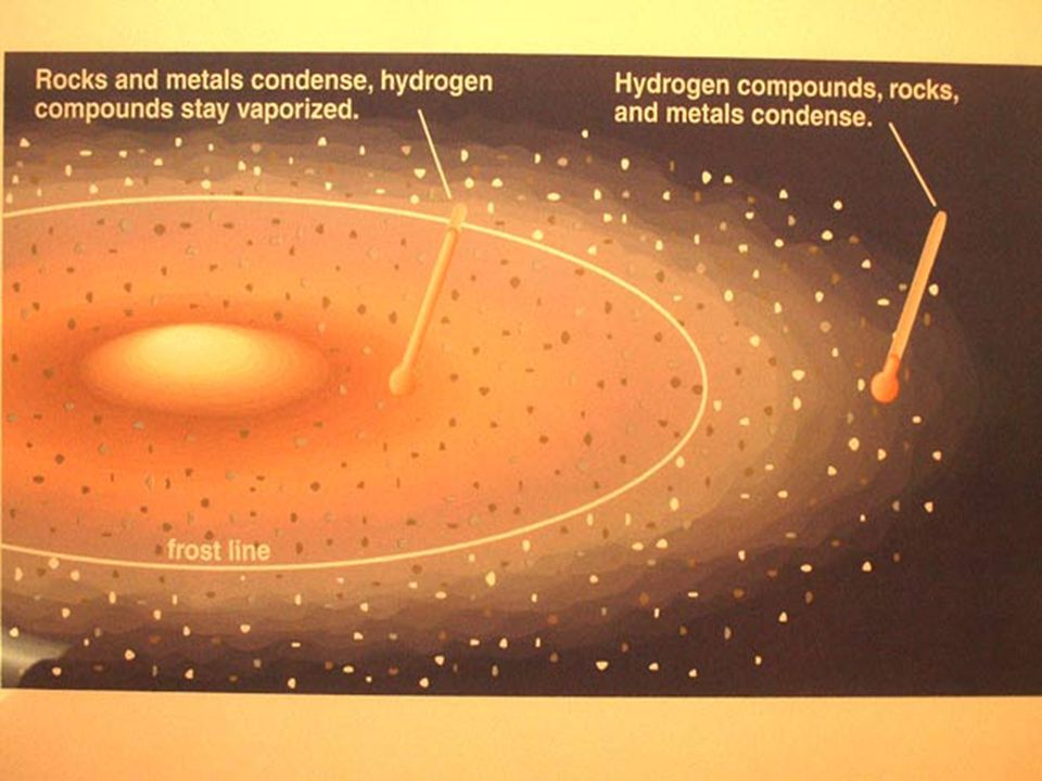 Is/Was Mercury Geologically Active? Check out this picture, and then you tell me…